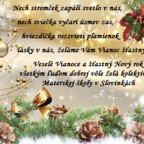 vianočný pozdrav-2017